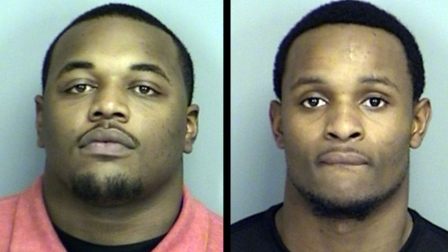 Texas A&M Aggie Defensive Lineman Busted for Marijuana