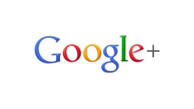 Google Is Shutting Down Its Plus Social Network Sooner Than Expected After Discovering a Second Security Bug