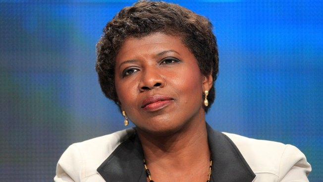 President Obama Remembers Gwen Ifill as 'Extraordinary Journalist'