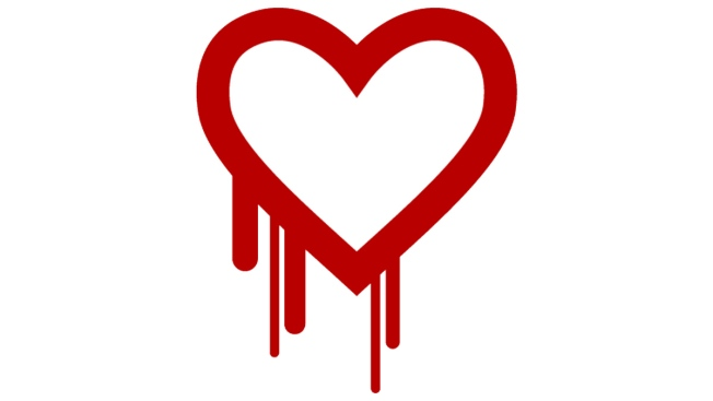 "Online Security Flaw ""Hearbleed"" Exposes Millions of Passwords"