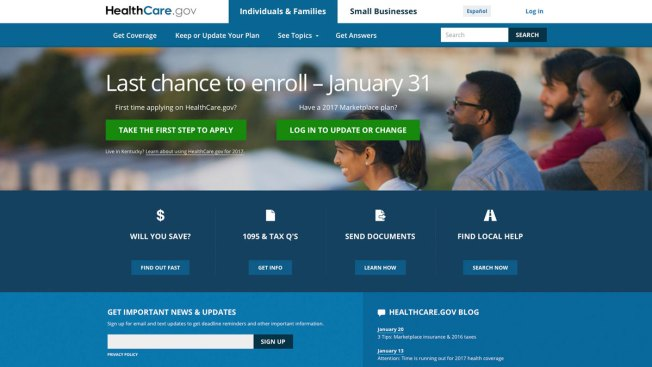 Report Warns of State Money Fallout From Health Law Repeal