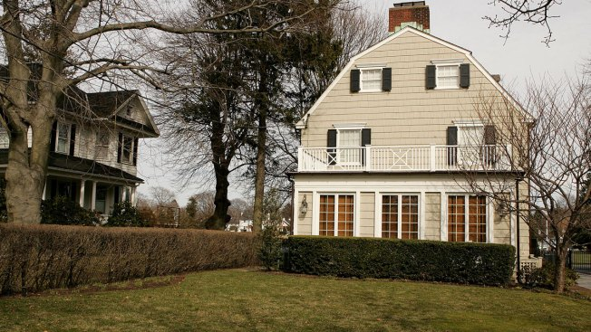 'Amityville Horror' House Sold