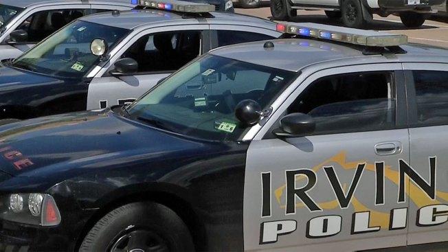 Police Investigating After Kidd Kraddick Studio Burglarized In Las Colinas