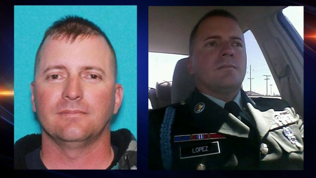 Army May Never Learn Motive of Fort Hood Rampage