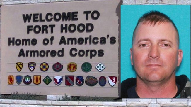 Accused Fort Hood Shooter's Neighbor Speaks Out