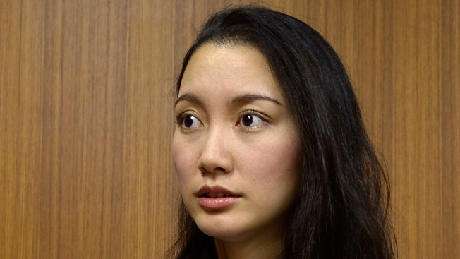 In Patriarchal Japan, Saying 'Me Too' Can Be Risky for Women