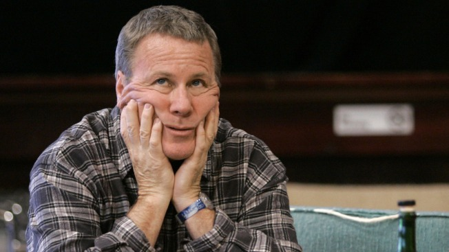 Actor John Heard found dead in Palo Alto hotel room