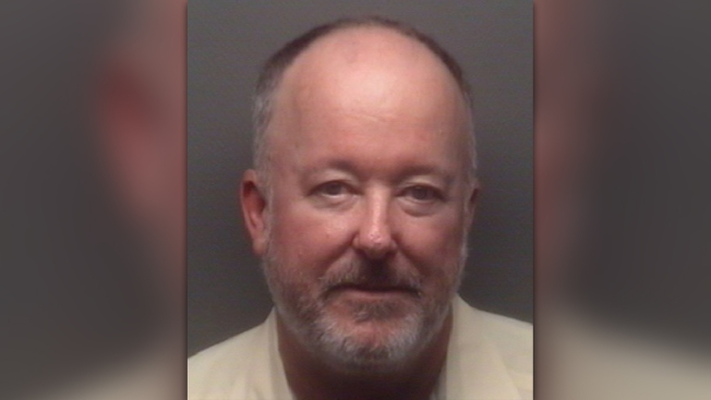 Mansfield ISD Teacher Accused of Making Child Porn