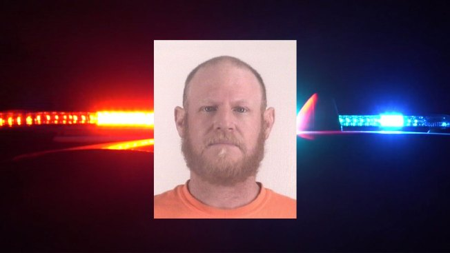 Benbrook Man Sentenced to 46 Years in Prison for Murder