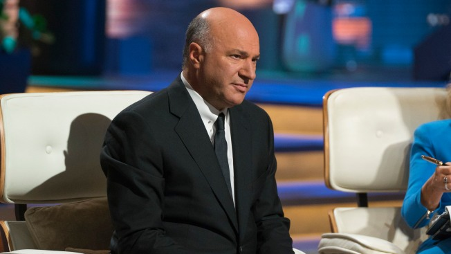 'Shark Tank' Star Kevin O'Leary 'Devastated' by Boating Accident That Left Two Dead