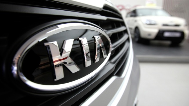 Problem Solved: Woman Gets Money Back For Delayed Kia Refund