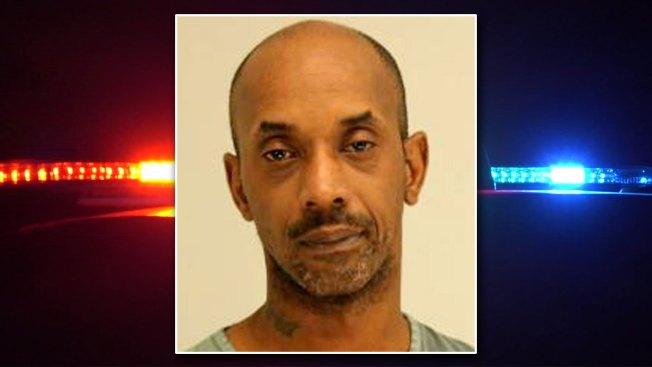 Man Confesses to Using Machete to Kill Man, Woman in South Dallas: Police