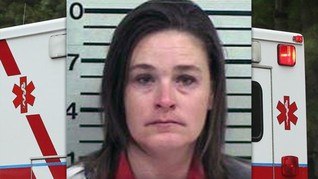 Woman Was Intoxicated, Using Phone Before Fatal Crash: Authorities