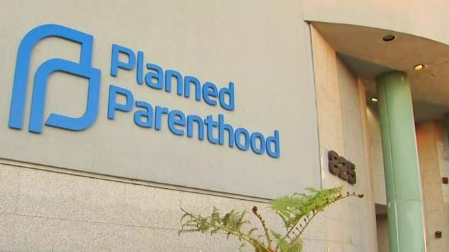 Judge Blocks Texas From Cutting Off Planned Parenthood Funds