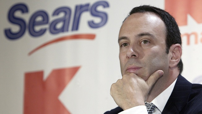 Court Gives Sears New Life, Allows Chairman Eddie Lampert Another Chance to Save Retailer