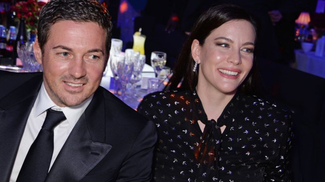Engaged Liv Tyler Doesn't Really Understand the Point of Marriage