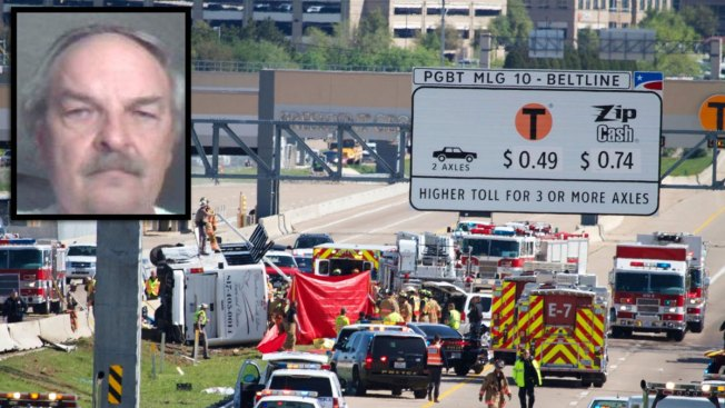 No Indictment For Driver in Deadly Casino Bus Crash