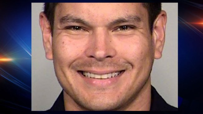 Cop Fired After Giving Homeless Person Feces Filled