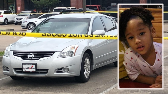 Missing Girl's Mother Says Her Ex-Fiance May Have Harmed Her