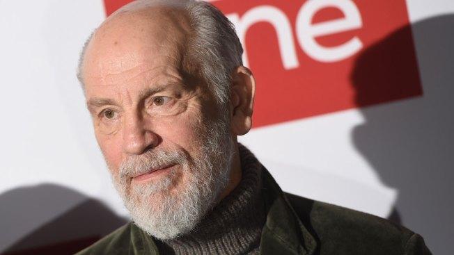 John Malkovich to Star in Weinstein-Inspired Play in London