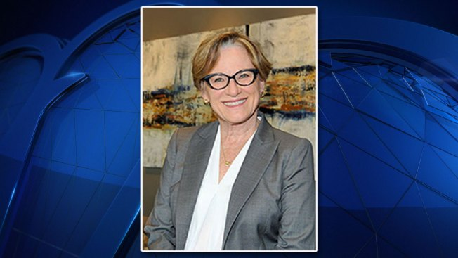 Travis County District Attorney Seeks Changes in Drug Prosecutions