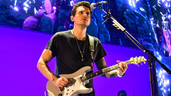 John Mayer Gets Restraining Order Against Obsessed Fan After Receiving Numerous Death Threats