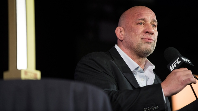 Former OSU Wrestler Changes Story After Accusing Rep. Jim Jordan of Ignoring Abuse