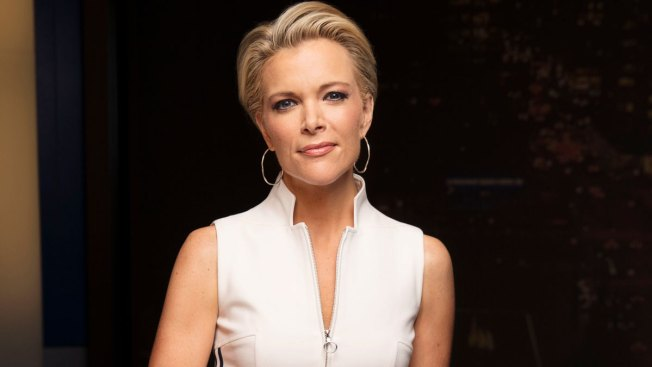 Sandy Hook Group Drops Megyn Kelly as Event Host as She Defends Interview with Alex Jones