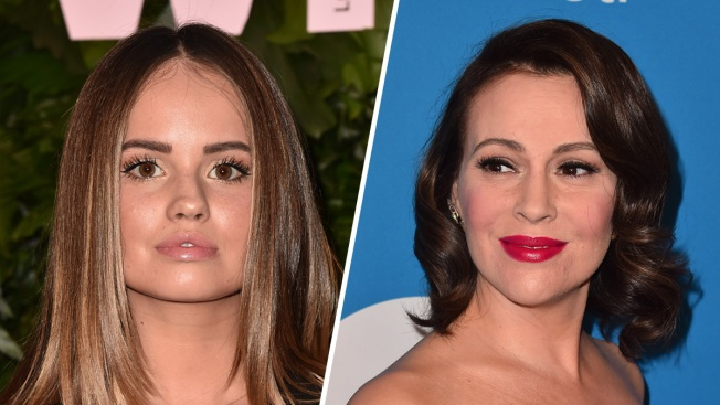 """Actresses Defend Netflix Series 'Insatiable"""" After Accusations of Fat-Shaming Surface"""