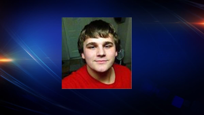 Haltom City Police Search for Missing Teen