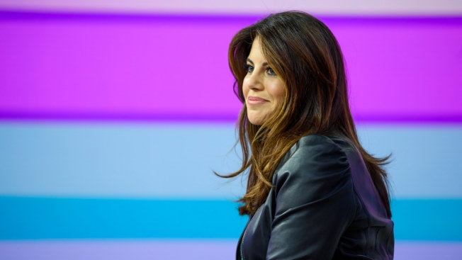 HBO Max Acquires Public Shaming Documentary Produced by Monica Lewinsky