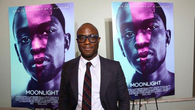 GLAAD Reports Slim Increase in LGBTQ Representation in Film