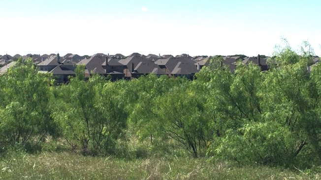 North FW Neighborhood Wins Fight Against Apartments