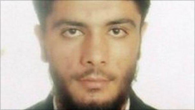 Man Gets 40 Years for Failed al-Qaida Plot to Bomb NYC Subway