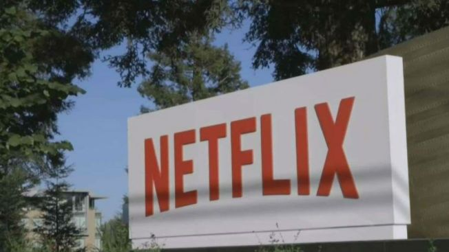 Sorry, Netflix, Rural Area Still Likes This DVD Rental Chain