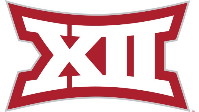 Big 12 Takes New Look, New Goal Into Media Days