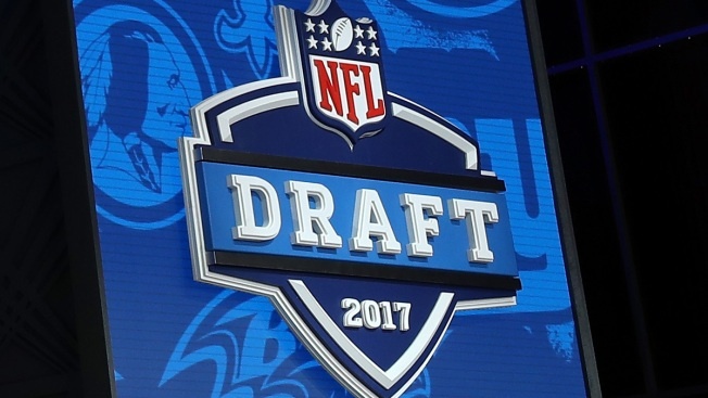 Dallas Cowboys Submit Official Bid to Host 2018 NFL Draft