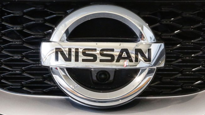 Nissan Recalls 120K Vehicles for Brake Fluid Leaks