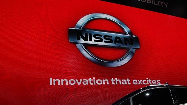 Nissan Recalls Altima; Door Might Open if Window Rolled Down