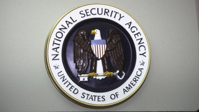 NSA to Stop Collecting Some Internet Communications