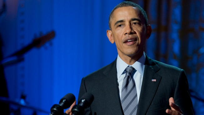"""Aretha Franklin on President Obama's """"Respect"""" Flub: """"Spelling and Giving It Is a Huge Difference"""""""