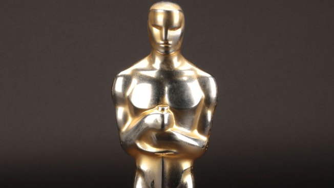 Academy Awards Confirms No Oscar Host for Telecast