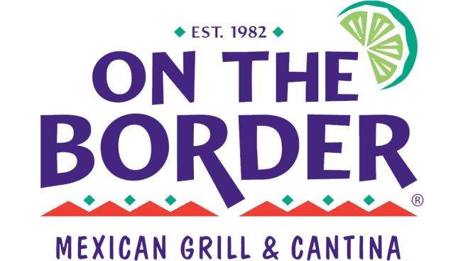 Original On the Border Restaurant Closing in Dallas This Weekend