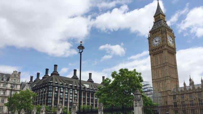 UK Parliament Investigates Cyberattack on User Accounts