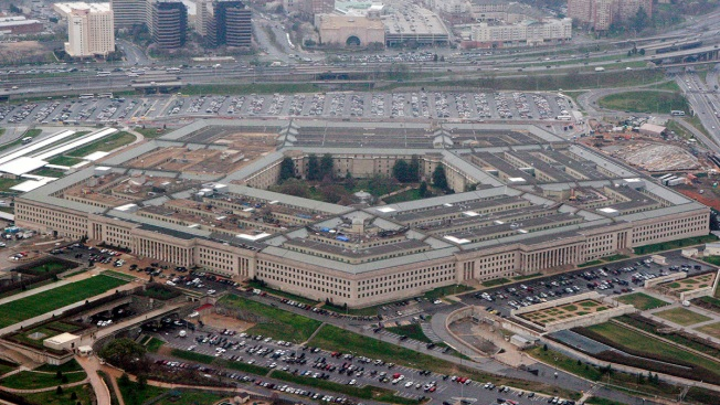 Pentagon Misconduct Complaints Increase; Fewer Found Guilty