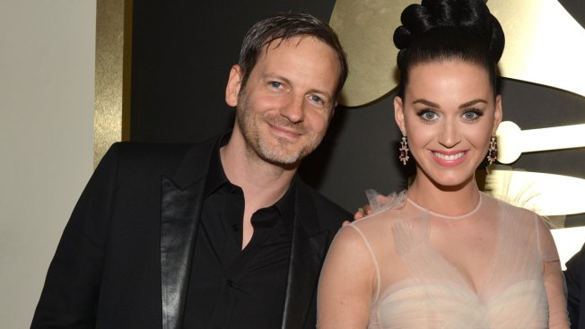 Katy Perry Denies Dr. Luke Sexual Assault in Unsealed Deposition
