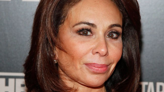 Black Lives Matter Activist Sues Fox News, Jeanine Pirro for Defamation
