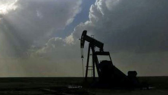 Federal Regulators Cite Texas Company in Deadly Rig Accident