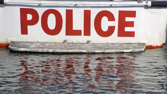 2 Dead, 1 Missing as Boats Collide on Lake Conroe