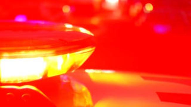 Toddler Shot During Father's Drug Deal: Police